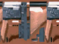 A.I Upscaled Weapon Textures [1.06]