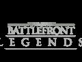 SWBF Legends v1.0