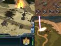 GuardianTempest's Generals Challenge Compatibility Patch