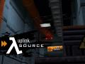 Half-Life: Uplink Extended Source | Remod 1.2