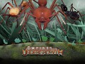 Empires of the Undergrowth Linux Demo - V0.202