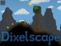 Dixelscape v0.1.11.2