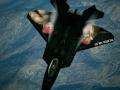 F 22 Ricardo pak