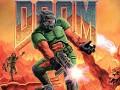 DOOM (Alternative HD Texture pack)