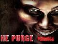 THE PURGE: Revenge