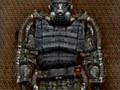Exoskeleton Tweaks [CoC 1.5 R7]