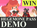 Hegemone Pass - Demo v0.9 (Windows)