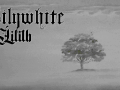 DBP11: Lilywhite Lilith