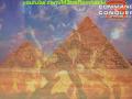 Giza Pyramids 2019