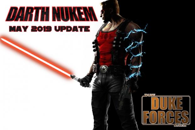 Duke Forces 2.10