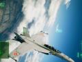 F 18 ala 11