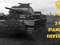 24th Panzer Div