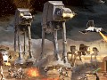 Empire At War 2 Graphics Completed Release