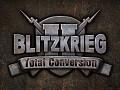 Blitzkrieg 2 - Total Conversion 1.4.9.52