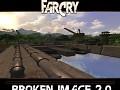 Broken Image 2.0