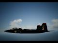 F-22A Razgriz
