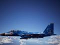 F-15E -RSAF50-
