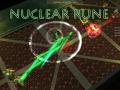 Nuclear Rune demo 4.5.2019 - Hero Pool