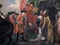 India 1782