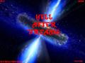 hell after dreams doom v3 5