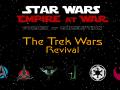 The Trek Wars 1.0