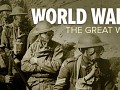 The Great War Mod 0.20 Version