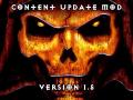 Content Update Mod v1.5.3.1