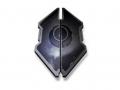 MJOLNIR - Shield