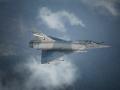 Mirage 2000-5 -Tabloid-