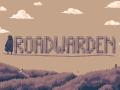 Roadwarden DEMO (0.25, PC)