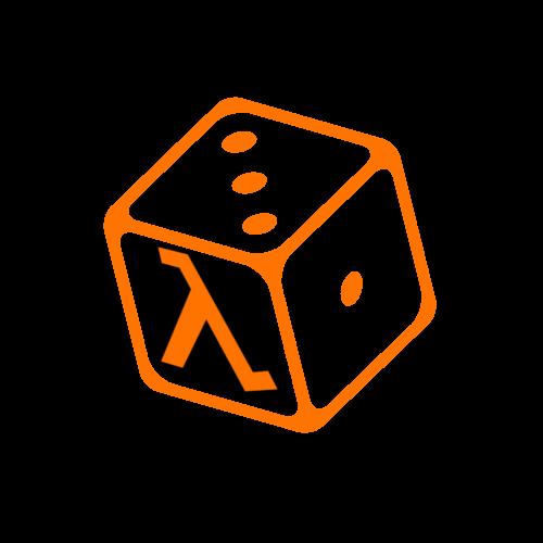 Half-Life: Randomizer