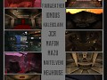 Quake Map Jam X: Insomnia