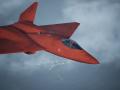 YF-23 Z.O.E.
