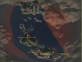OperationCleanSweepChina