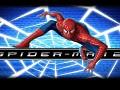 Spider Man 2 Pc Game