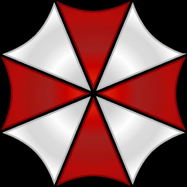 Resident Evil Valiant Beta 1.1