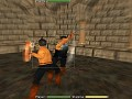 Blademaster_FightSystemDemo_2019_05