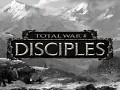 Disciples: Total War version 0.4 demo