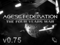 Ages of The Federation V0.75 (Obsolete)