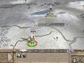 THIRD AGE TOTAL WAR SUBMOD - ARNOR REFORGED