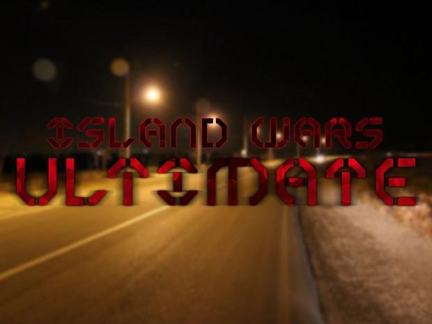 Island Wars: Ultimate v1.4.6
