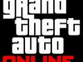 GTA V Suspend Resume tool