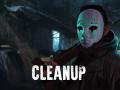 Cleanup Demo v0 3