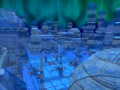 ZeroFront: Cloud City Triton
