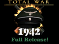 Total War 1942 FIX + Large Address Aware!