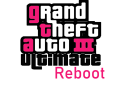 GTA III: Ultimate Reboot V1.0