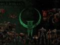 QCDE Quake 2 Enemies Rebalance v1.0