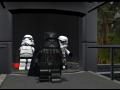 Lego Star Wars MCTP Version 0.1 (old)