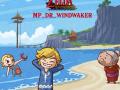 mp_dr_windwaker