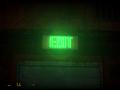 Exit 2 patch